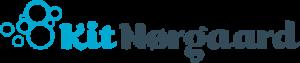 Logo Kitnoergaard.dk