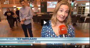 kit-noergaard-tv2-oest